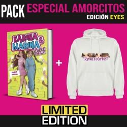 Pack Especial AMORCITOS -...