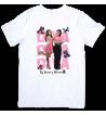Camiseta DIVA By Karina y Marina