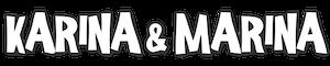 Karina y Marina -Tienda Online Oficial